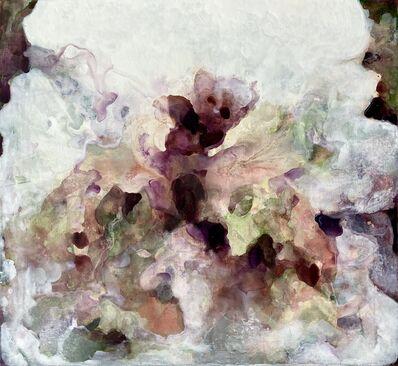 Aukse Miliukaite, 'Laminaria', 2020