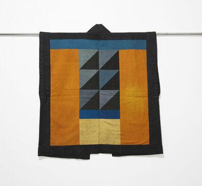 Chant Avedissian, 'Sederi (Vest) ', 1990