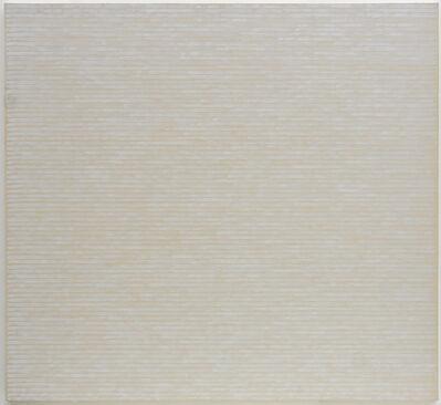 Edwina Leapman, 'Untitled', 1981