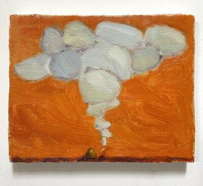Alan Prazniak, 'Gradual Stone', 2020