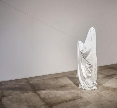 Saint Clair Cemin, 'Sem Palavras', 2006