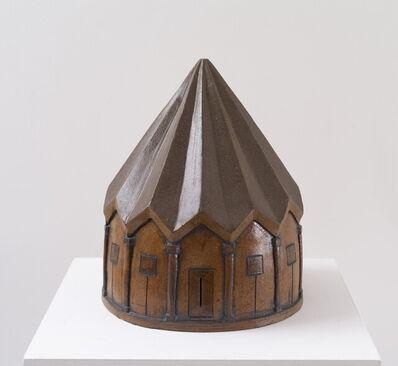 Shahpour Pouyan, 'Untitled (Armenia)', 2017