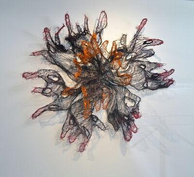 Nnenna Okore, 'Breathe', 2017