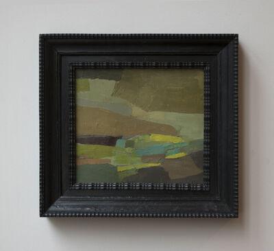 Deborah Tarr, 'Westmorland ', 2016