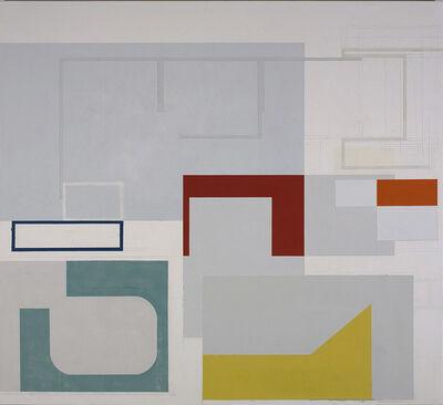 Fabio Miguez, 'untitled', 2005