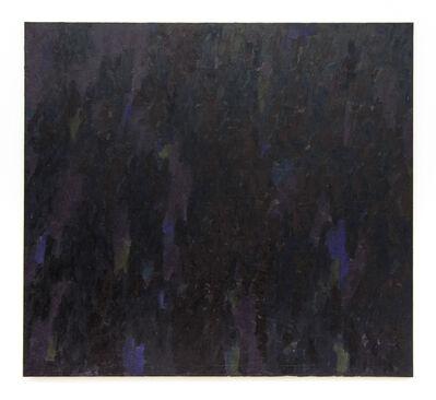 Peter Tollens, 'Ohne Titel', 1987