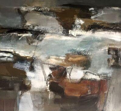 Chris Sims, 'Sea Change', 2016