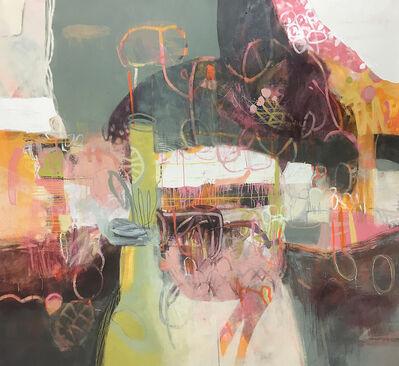 Karen Roehl, 'Untitled 175008', 2018