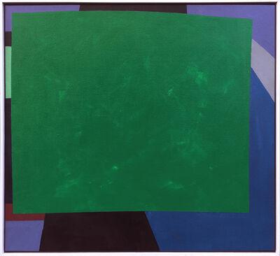 William Perehudoff, 'AC-97-011', 1997