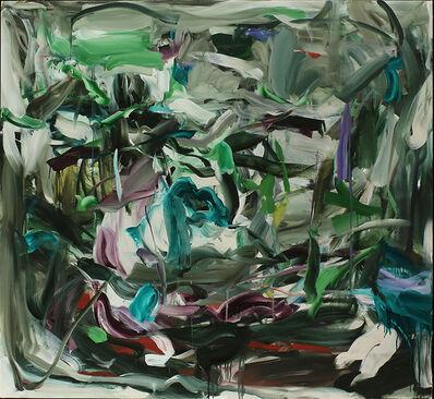 Sherie' Franssen, 'Something for Hope', 2016