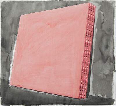Alexandre Arrechea, 'Robinrot structure', 2016