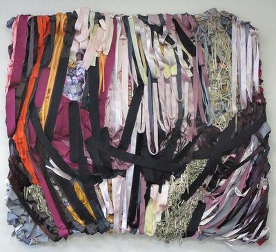 Vadis Turner, 'Storm', 2013