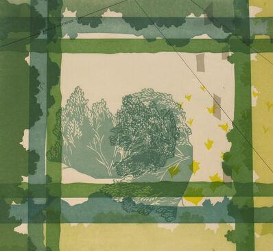 Macy Chadwick, 'Process Work (#2)'