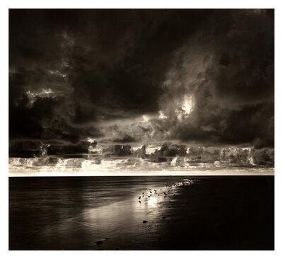 Roman Loranc, 'Jekyll Island, Georgia', 2009