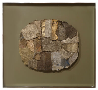 Robert Nickle, 'Untitled', 1975-1979