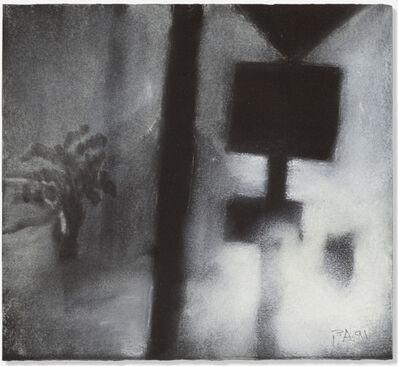 Peter Alexander, 'Temescal II', 1991