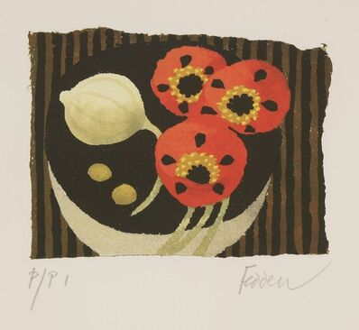 Mary Fedden, 'Still Life', 2009