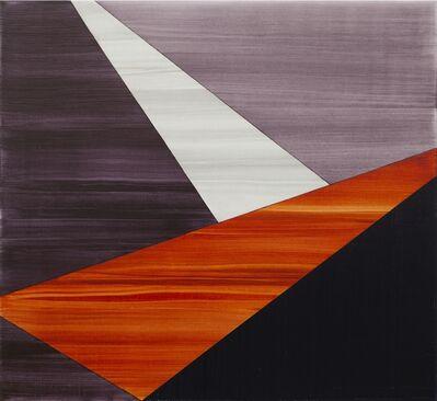 Ricardo Mazal, 'Full Circle P 14', 2020