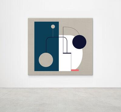 Sinta Tantra, 'An Atomic Age', 2019