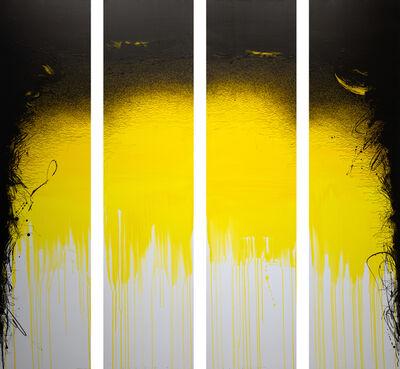 Golnaz Fathi, 'Untitled', 2013