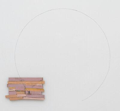 Liliana Porter, 'Circle', 2017