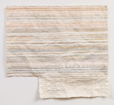 Drew Shiflett, 'Untitled 66', 2012