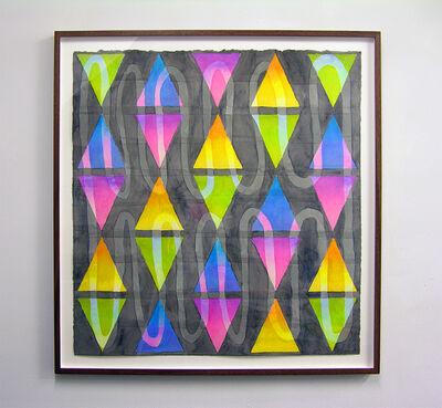Nate Ethier, 'Untitled', 2017