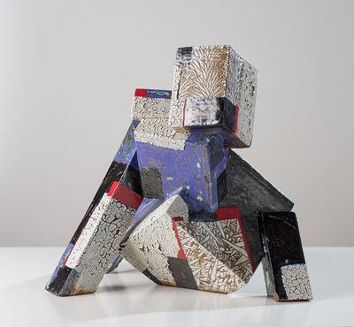 Jeff Reich, 'Winter Thorns', 20th/21st Century