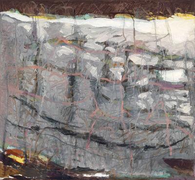Luis Roldán, 'Sin título (1)', 2019