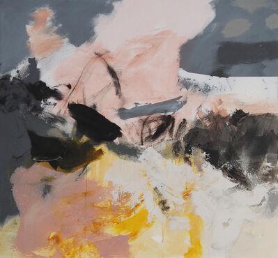 Gail Harvey, 'Dawn', 2016
