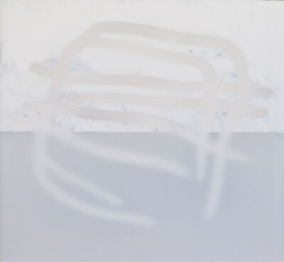 Udo Nöger, 'Zermissend 7', 2018