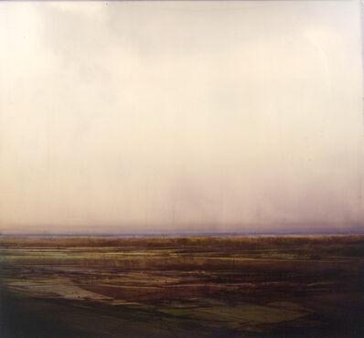 Dan Gualdoni, 'Coastal Redux #125', 2012