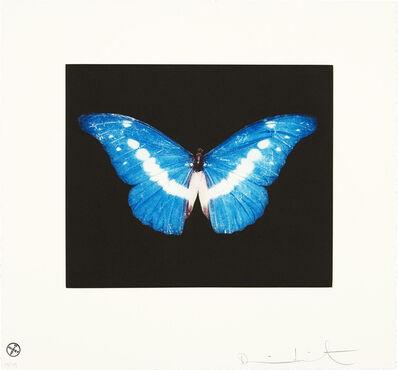 Damien Hirst, 'To Begin', 2008