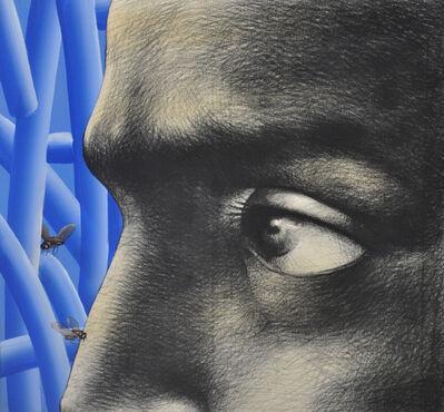 Snehashish Maity, 'Untitled ll', 2006