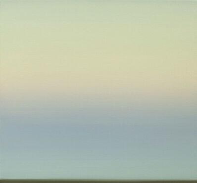 Lisa Grossman, 'Earth Shadow 7', 2014