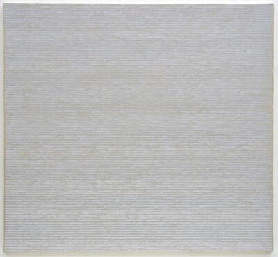 Edwina Leapman, 'Untitled', 1982