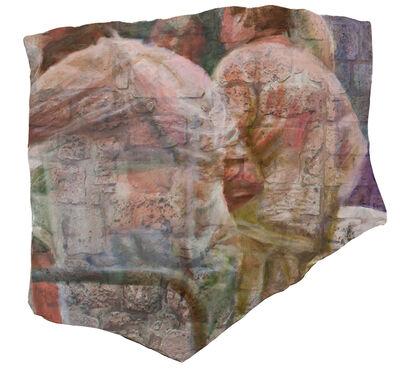 "Irina Nakhova, 'From the ""Renovation"" series', 2012"