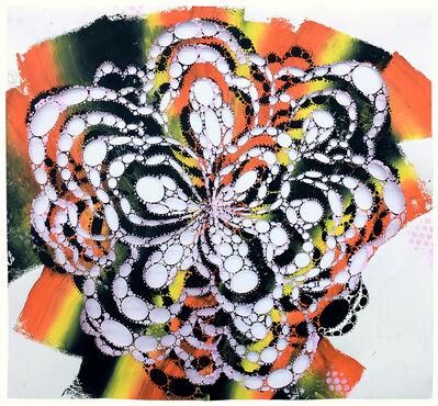 Reed Anderson, 'Black Rainbow', 2014