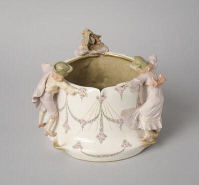 Amphora, 'Vessel'