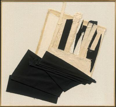 Chu Wei-Bor, 'Untitled 1984', 1984