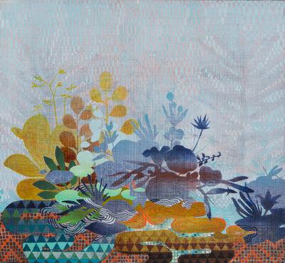 Maija Fiebig, 'Koala Food', 2015