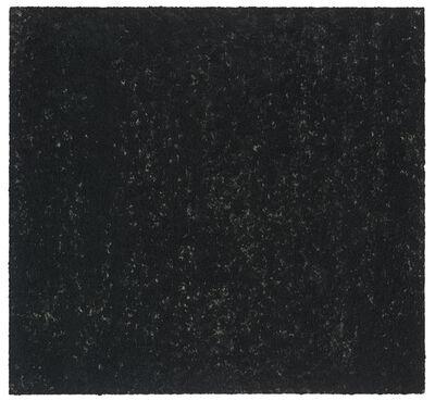 Richard Serra, 'Composite X', 2019