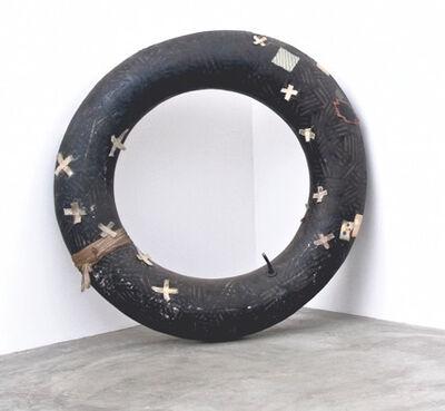 Jeff Colson, 'Inner Tube', 2008