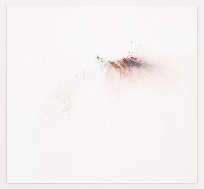 Thilo Heinzmann, 'O. T.', 2015