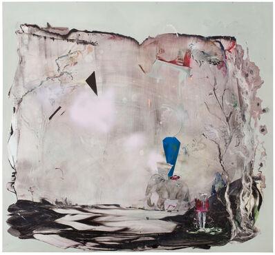 Anna Tuori, 'Dreamlike Charm II', 2016