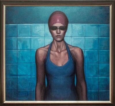 Katherine Fraser, 'Breathing Space', 2008