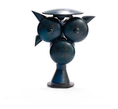 Edoardo Villa, 'Abstract Form', 1994