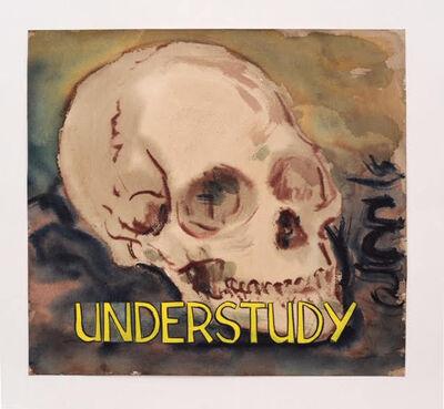 Guy Richards Smit, 'Understudy  ', 2017