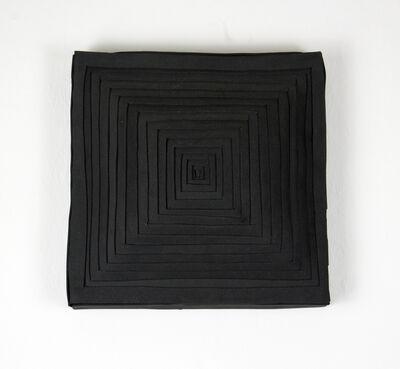 Paola Pezzi, 'Senza titolo', 2015