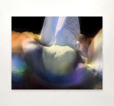 Sara Ludy, 'Untitled 1', 2019-2020